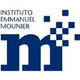 Logotipo de Instituto Emmanuel Mounier